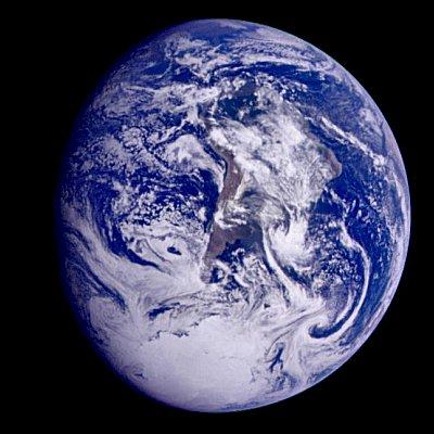 dygnets längd på jorden